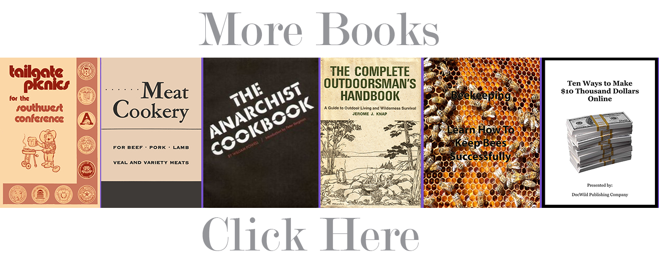 More Books on Payhip